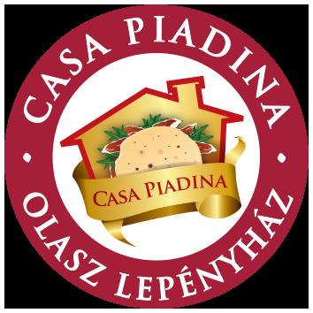 Casa Piadina