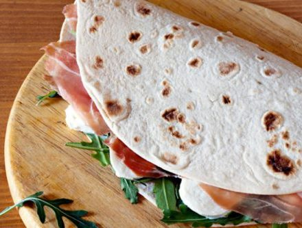 Casa Piadia Szentendre ételrendelés online